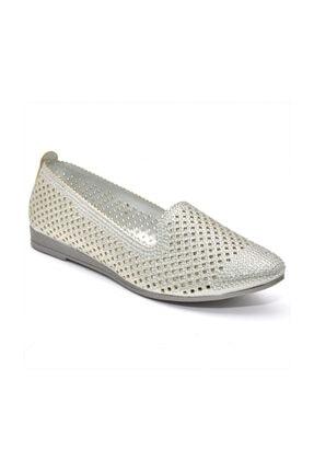 Guja Kadın Babet Ayakkabı