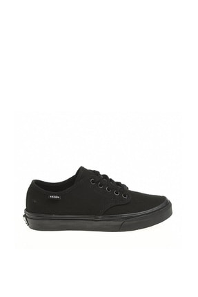 Vans Kadın Sneaker - Camden Stripe - VN000ZSO1861