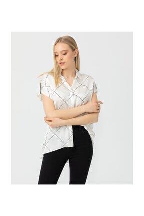Seçil Kadın Gömlek
