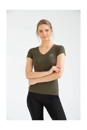 Umbro Kadın T-shirt