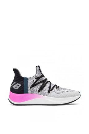 New Balance Kadın Günlük Spor Ayakkabı WSRMCLG2