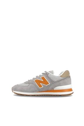 New Balance Erkek Günlük Spor Ayakkabı ML574MDG