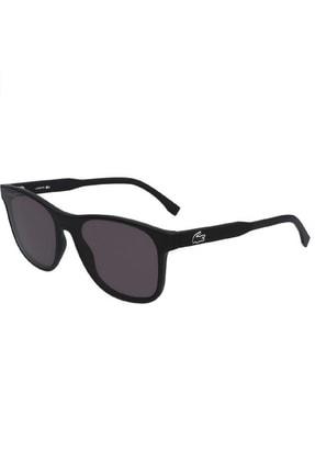 Lacoste Unisex güneş Gözlüğü L860S 002 56
