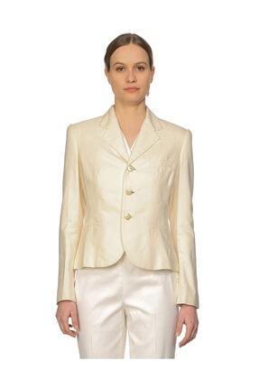 Ralph Lauren ceket