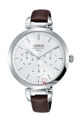 Lorus  Kadın Kol Saati RP611DX-8