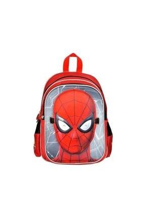 Hakan Çanta Hakan Spiderman Okul Çantası 95324