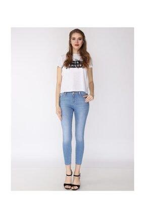 Twister Jeans Mındy 9205-17 (t) 17