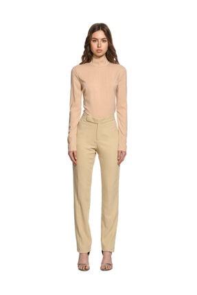 Ralph Lauren Kadın Pantolon