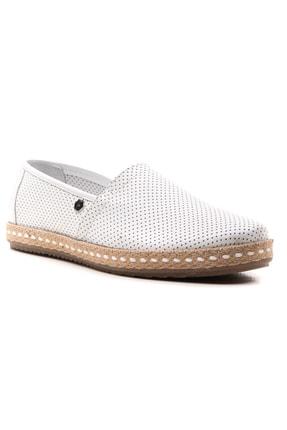 Ferre Milano Günlük Ayakkabı Beyaz