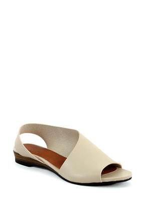 Kadın Sandalet Ayakkabı SHES590