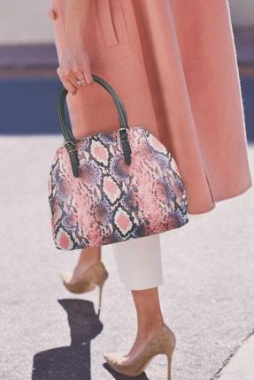 Housebags 946 Bayan Çanta