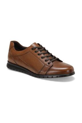 Oxide DM-33 Taba Erkek Casual Ayakkabı