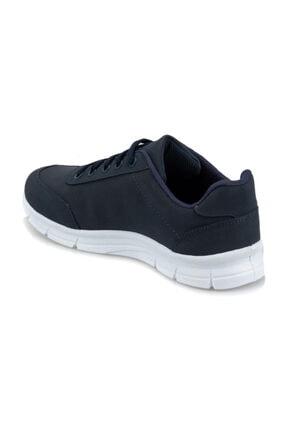 Polaris Lacivert Kadın Sneaker 92.314872.Z