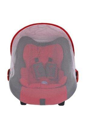 Lüx Pedli Bebek Taşıma Koltuğu Bebek Oto Koltuğu Puset Ana Kucağı a203