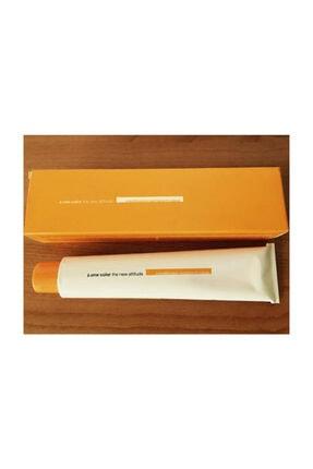 Milkshake New Attitude Saç Boyası 100 Ml No: Orange