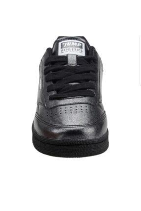 Jump Kadın Siyah Ayakkabı