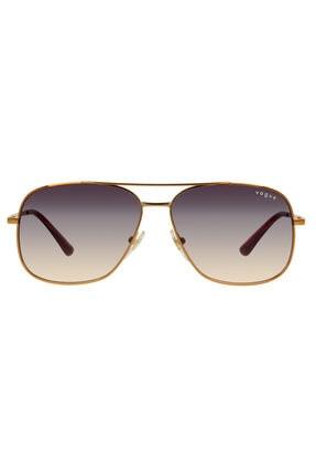 Vogue Kadın Güneş Gözlüğü VO 4161S 507536