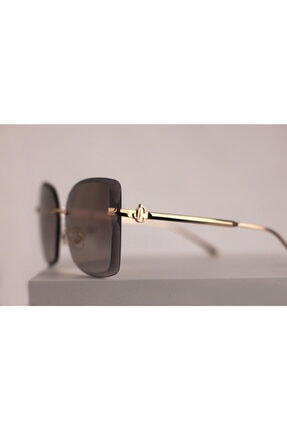 Jimmy Choo Güneş Gözlüğü
