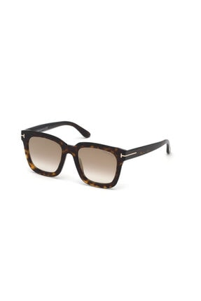 Tom Ford Ft 0690/s 52f