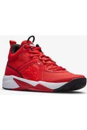 Lescon Kadın Basketbol Ayakkabısı