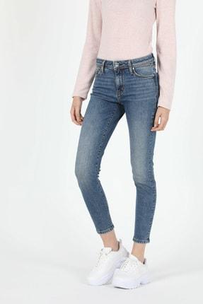 Colin's Kadın Pantolon CL1051945