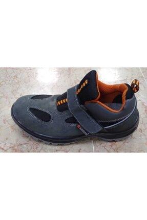 Erkek Günlük Ayakkabılar 192