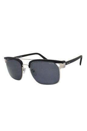 Police Spl233 0581 54 Güneş Gözlüğü
