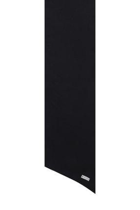 Vakko Ipek Fasone Fular V868206167078
