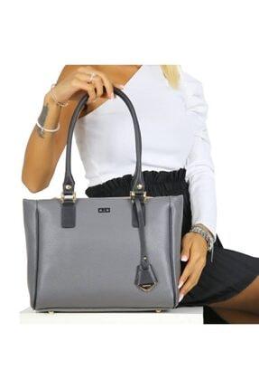 Matmazel Kadın Çanta