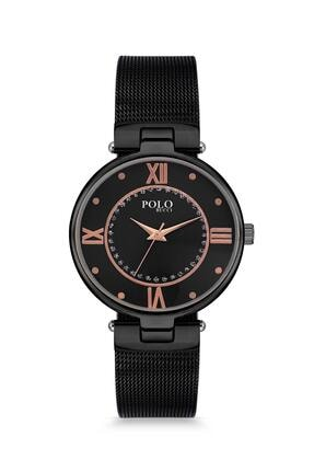 POLO Rucci Kadın Kol Saati RRBG17312