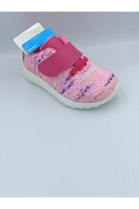 Sanbe Bebe Spor Ayakkabı