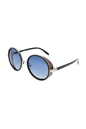 Anna Bella Annabella Güneş Gözlüğü