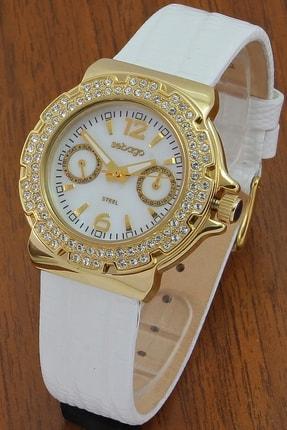 Sebago Sbg-b35 Kadın Kol Saati