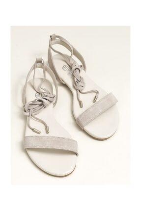Elle Avıce Kadın Sandalet