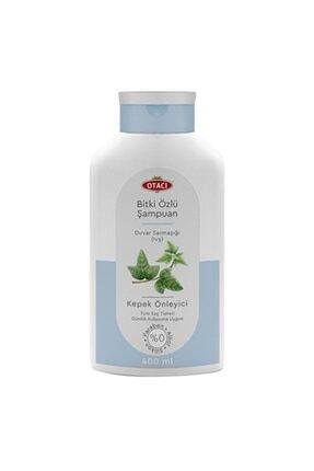 Otacı Bitki Özlü Kepek Önleyici Şampuan Duvar Sarmaşığı(ıvy) 400 Ml