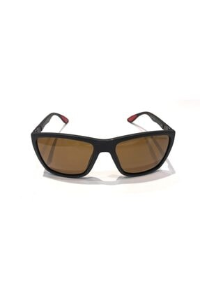 Polo Exchange Erkek Güneş Gözlüğü