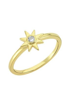 LUZDEMIA Luce Ring 925