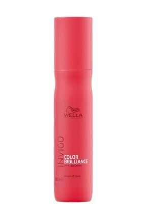 Wella Color Brilliance Miracle Bb Spray 150ml