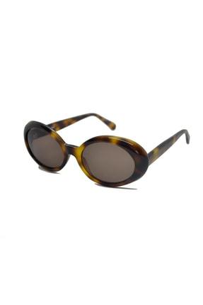 Yves Saint Laurent Sl121 Nıcole 002 53 Güneş Gözlüğü