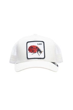 Goorin Bros Şapka Anımal Farm Spot 101-0552