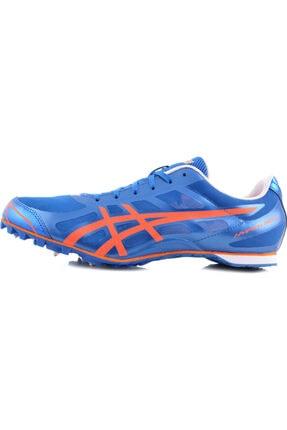 Asics Erkek Mavi Yürüyüş Ayakkabısı G304n-4209