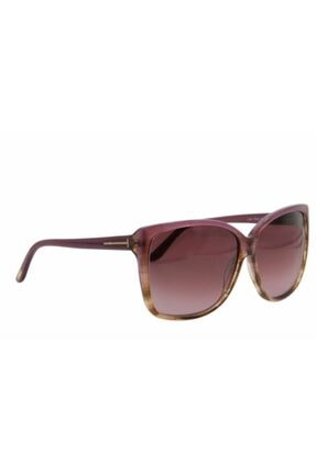 Tom Ford Lydia Tf228 83z