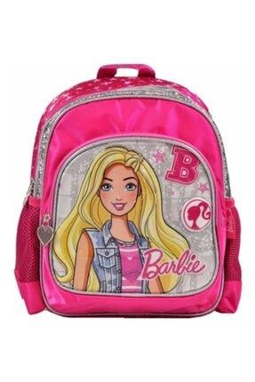 Hakan Çanta Barbie Anaokul Çantası