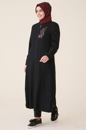 Doque Kaban-siyah Do-a9-57008-12
