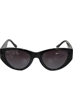 Exess Cat Eye Güneş Gözlüğü