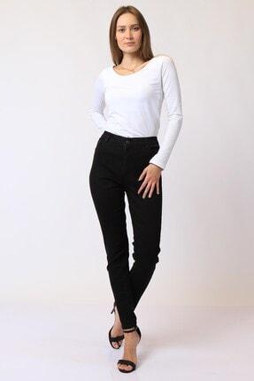 Twister Jeans Kadın Mındy 9005-76 Bb Sıyah