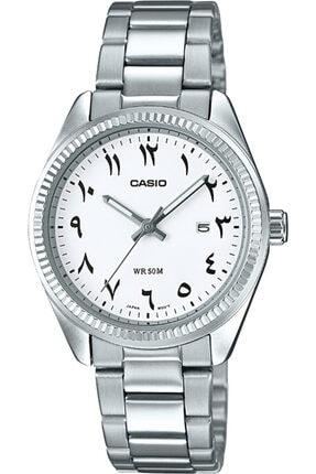 Casio Kadın Kol Saati LTP-1302D-7B3VDF