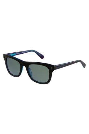 Marc Jacobs Unisex Kahverengi Güneş Gözlüğü