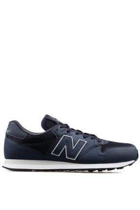 Erkek Günlük Ayakkabı (gm500nny) GM500NNY