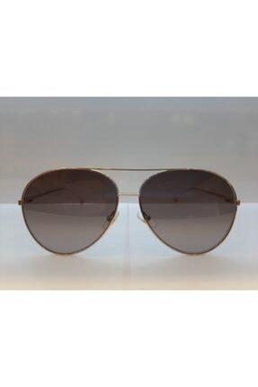 Fendi Kadın Güneş Gözlüğü